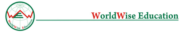 Worldwise Education Logo